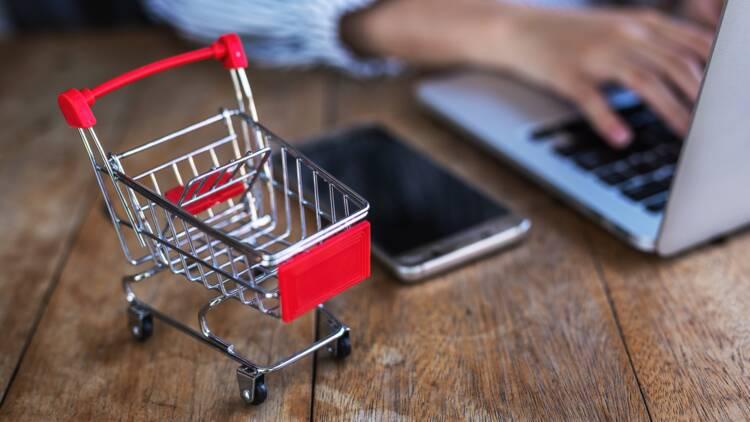 Red, Auchan, Bouygues... Quels sont les meilleurs forfaits mobiles du moment ?