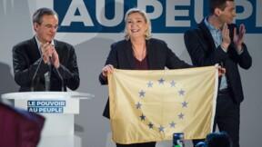 Démission de Laurent Wauquiez : comment Thierry Mariani veut attirer les élus LR vers Marine Le Pen