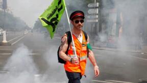 Retraites: SUD-Rail appelle à faire grève le 24 septembre