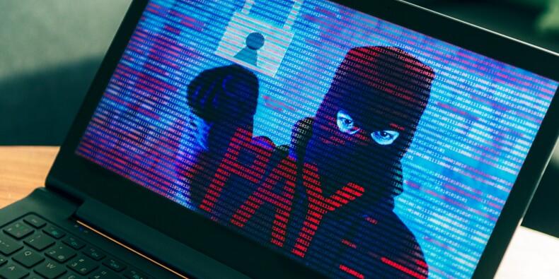 Ouf, de terribles pirates informatiques prennent leur retraite
