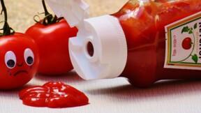 Kraft Heinz : la dégringolade du pape du ketchup