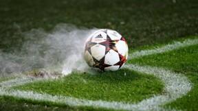 RMC Sport perdrait plus de 200 millions d'euros par an