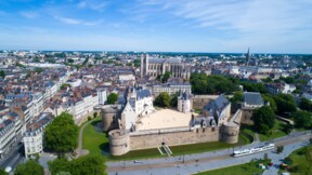 À Nantes, la facture du Bélvédère de l'Hermitage n'en finit plus de déraper