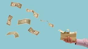 Épargne salariale : votre employeur est-il assez généreux ?