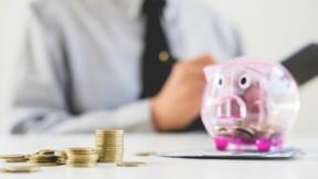 Épargne salariale : comment gérer votre plan ?