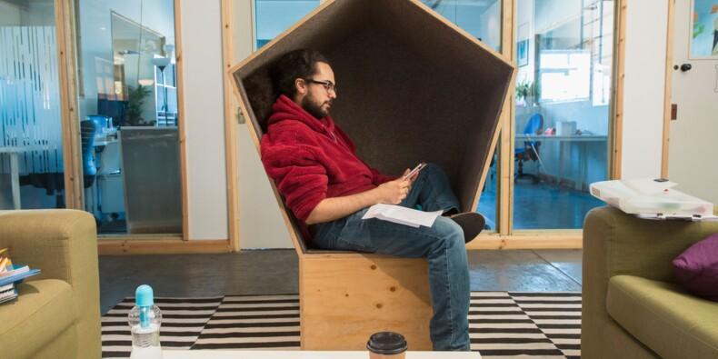 Plafonds auto-entrepreneur : que se passe t-il en cas de dépassement ?