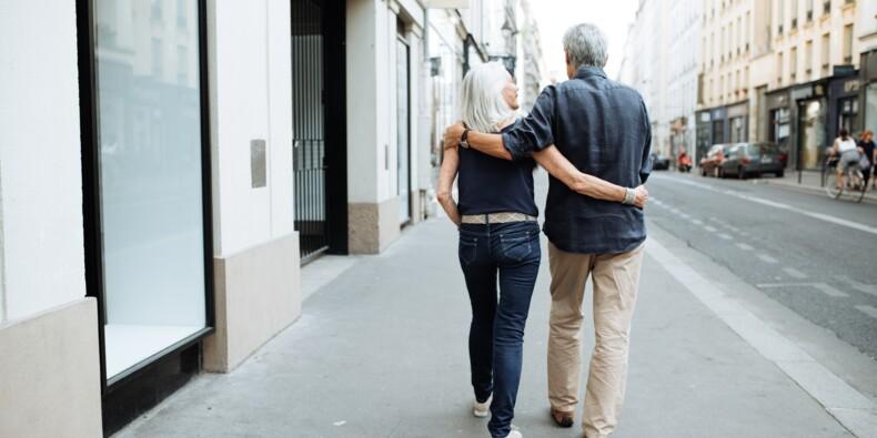 Âge de départ, pension, niveau de vie... quel est le profil type du retraité français ?