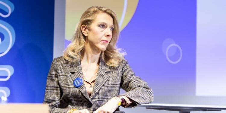 Plan d'économies à Radio France : près de 400 postes en sursis ?