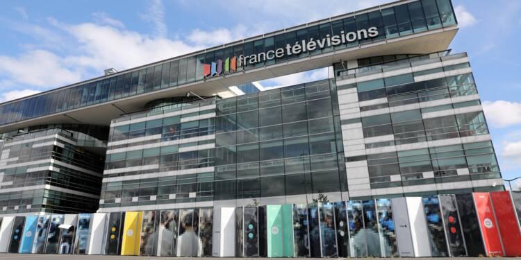France Télévisions, son abracadabrante gestion du personnel