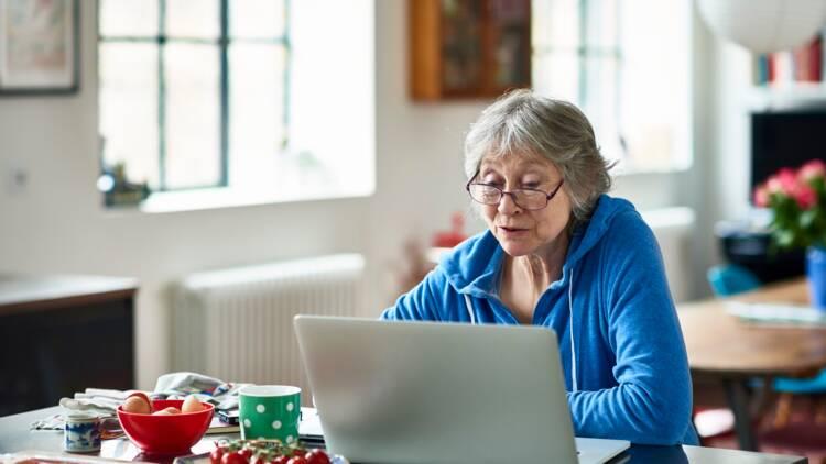 """""""Oui, il faut reculer l'âge de départ à la retraite !"""""""