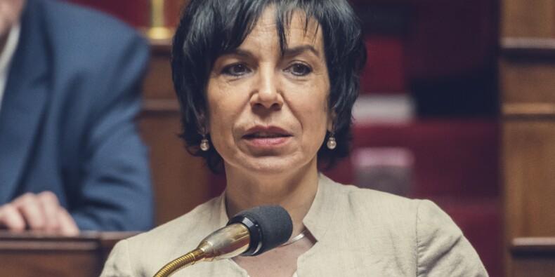 Ce rapport parlementaire qui veut mieux récompenser les informateurs du fisc