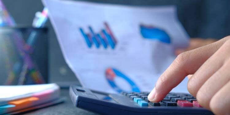 Le coût effarant de l'optimisation fiscale des grandes entreprises