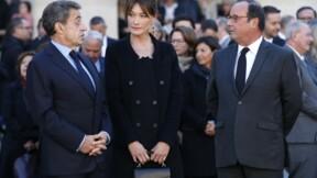 Sarkozy ou Hollande : quel ancien président coûte le plus cher ?