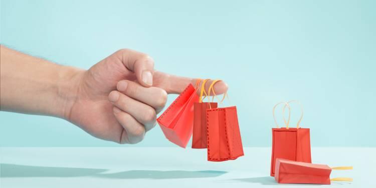Soldes, ventes privées : les astuces incontournables pour faire de bonnes affaires