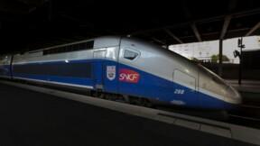 SNCF : la prime annuelle des cheminots va quasiment doubler