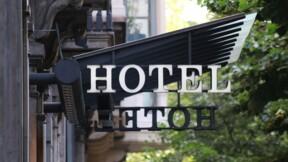 Comment la Coupe du monde féminine booste le secteur de l'hôtellerie