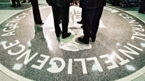 Un membre de la CIA victime d'un vol à Paris