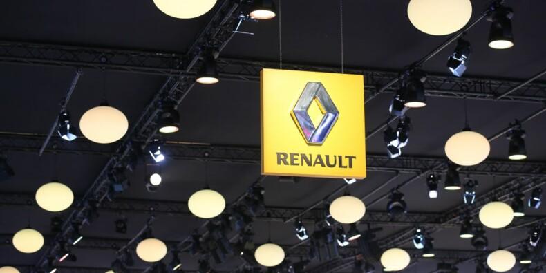 Nouvelle gouvernance : rien ne va plus entre Renault et Nissan