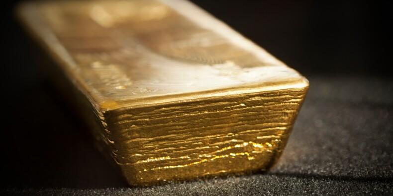 Escape Game : tentez de trouver de véritables lingots d'or à Metz et Nancy