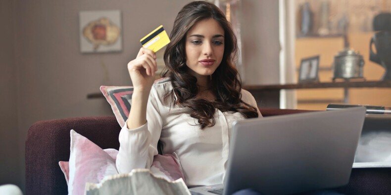 Voici pourquoi l'e-commerce pourrait être menacé