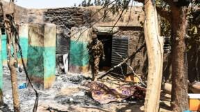 Nouvelle tuerie dans le centre au Mali: le gouvernement reconnaît sa responsabilité