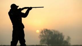 La nouvelle taxe à l'hectare ne passe pas chez les chasseurs
