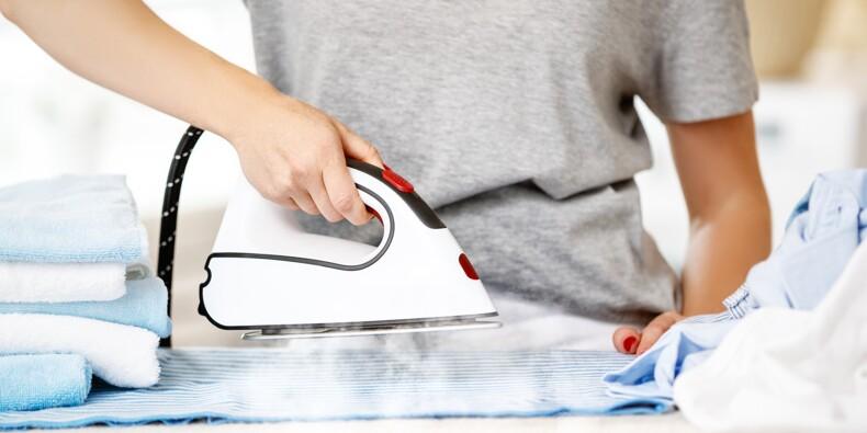 Une femme obtient l'indemnisation de son ex-mari pour 27 ans de tâches ménagères, en Argentine