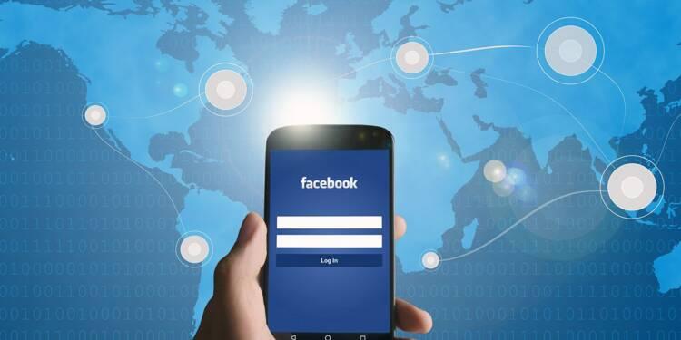 Entrepreneurs, voici comment bien utiliser Facebook pour le business