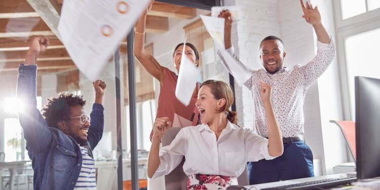 Les 10 métiers qui recrutent le plus dans votre région en 2019
