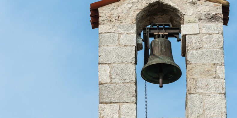 Une Ariégeoise attaque sa commune en justice pour qu'elle cesse de faire sonner les cloches