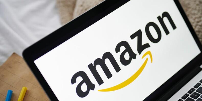 Amazon lance en France la commande automatisée de fournitures