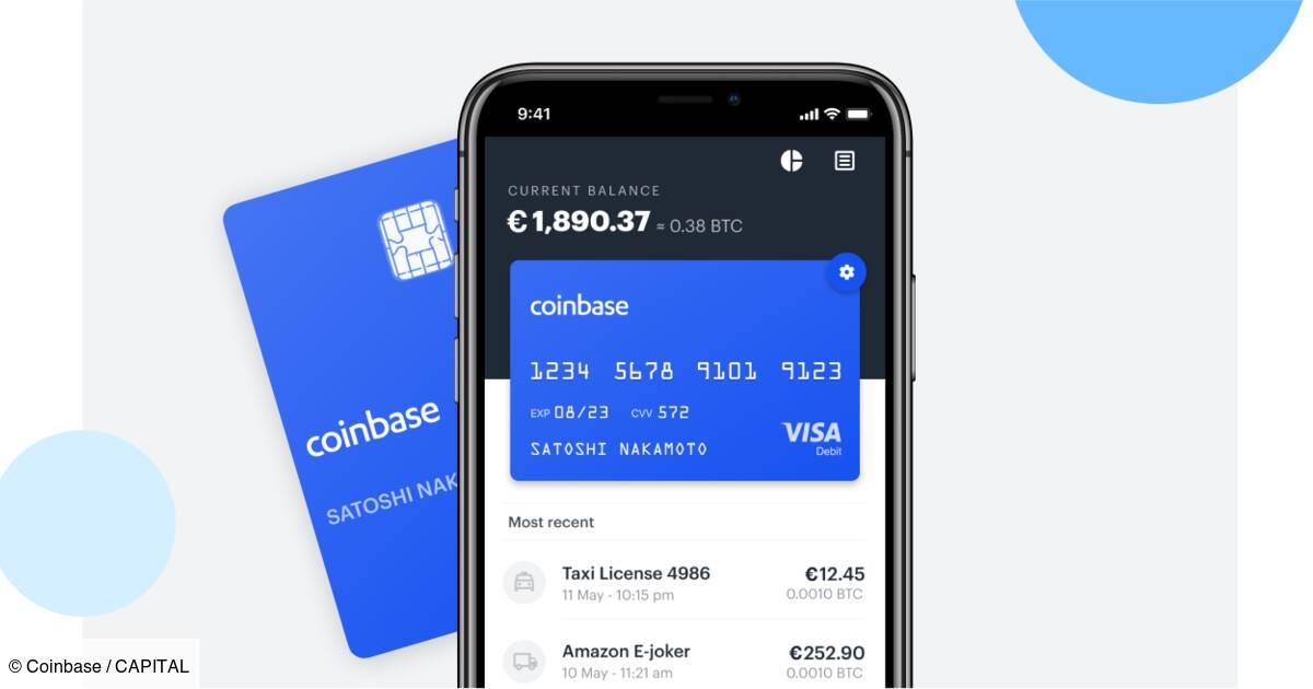 Acheter des bitcoins par carte bancaire rechargeable odds on betting parlays