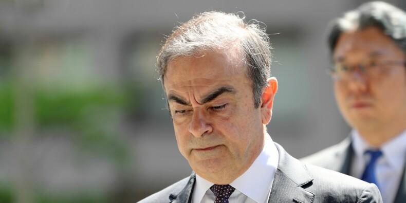 Carlos Ghosn, Fiat Chrysler, Nissan… Renault devra s'expliquer face aux actionnaires