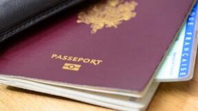 Besoin d'un passeport en urgence ? Cette commune les délivre en un temps record