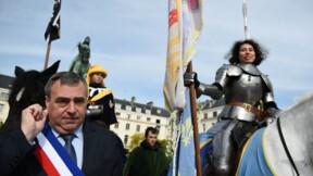 Le maire d'Orléans épinglé pour ses voyages de luxe aux frais de la ville