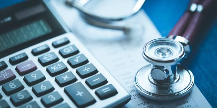 Cancer, diabète, sida... quelle maladie coûte le plus cher à la Sécu ?