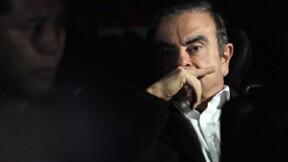Le domicile de Carlos Ghosn perquisitionné