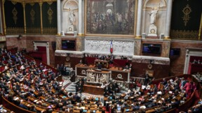 Niches fiscales: les députés appellent à plus de transparence