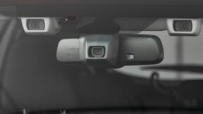 La nouvelle arme des voitures radars pour flasher encore plus