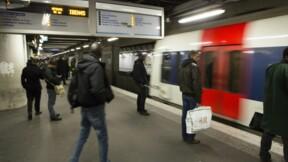 Les nouvelles rames du RER B seront livrées avec un an de retard !