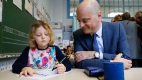 Réforme de l'éducation : Blanquer peut-il gagner son pari ?