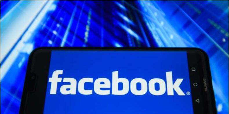 Xavier Niel investit dans la cryptomonnaie de Facebook