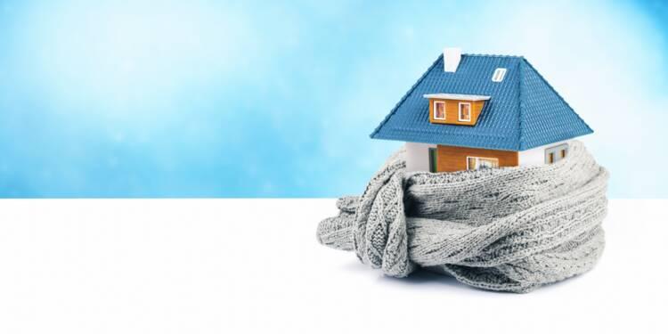 La location des logements mal isolés bientôt interdite ?