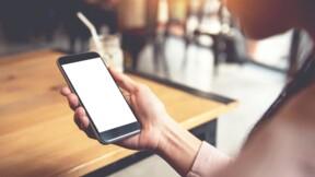 L'assureur de smartphones SFAM lourdement condamné pour pratiques commerciales trompeuses