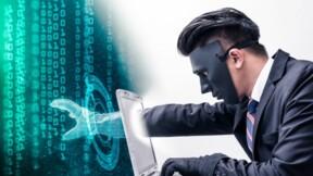 Comment la Ville de Sarrebourg a tenu bon face à un hacker