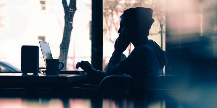 Au travail, le numérique ne doit pas nous couper du réel
