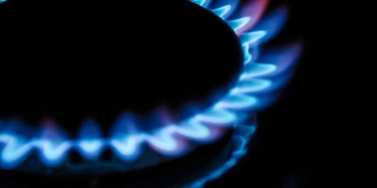 Bonne nouvelle ! Les tarifs du gaz chuteront au 1er juillet