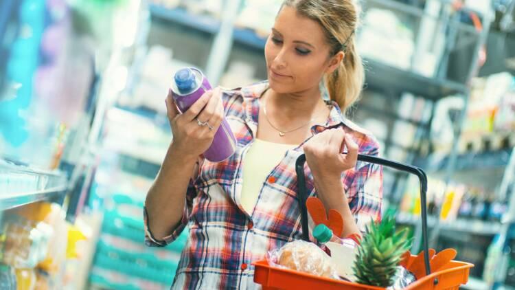 Santé : tous les plats industriels ne sont pas à fuir !