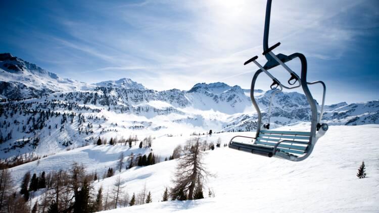 L'Urssaf veut maintenant taxer les forfaits des saisonniers des stations de ski