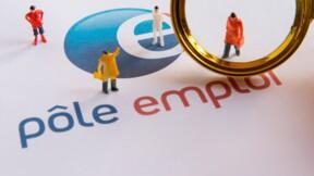 Pôle emploi minimiserait la charge de travail de ses conseillers